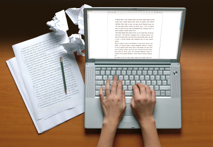 Article-Writing-Services-are-Quite-Easily-Available-Now