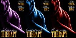 Therapy Series