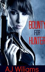 Aj's Bounty Hunter