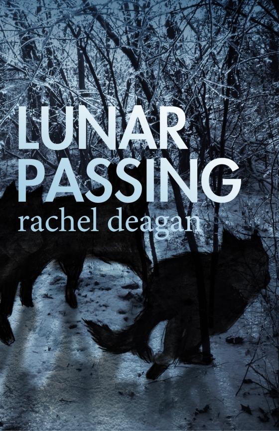 lunar passing