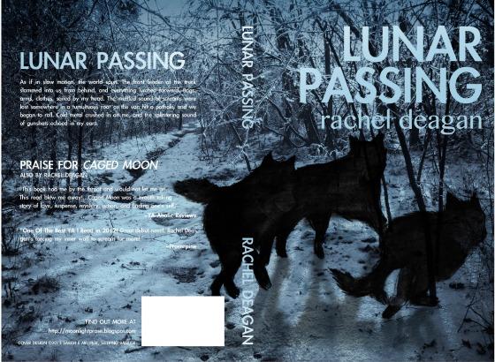 LunarPassingFull