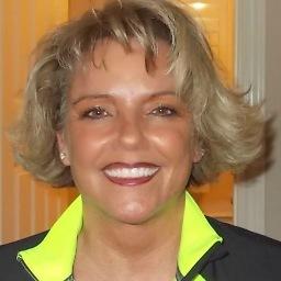 Karen Cote