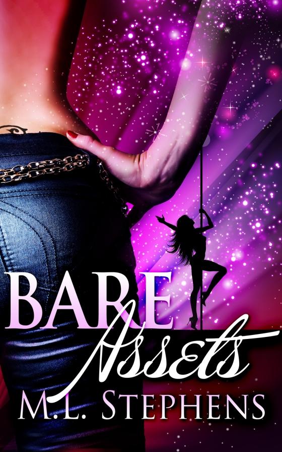 BareAssets-ebook